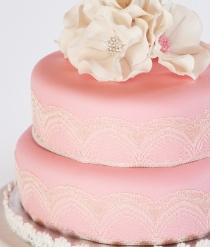 Cake Decorating Feature – Lady Lucy`s Kitchen